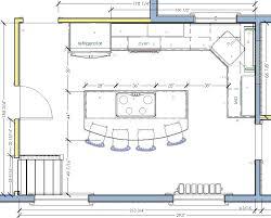 island kitchen plans island kitchen layouts francecity info
