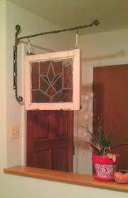 best 25 glass window ideas ideas on pinterest old window art
