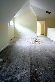 Wood Floor Paint Cottage Talk White Or Wood Floors Design Manifestdesign Manifest