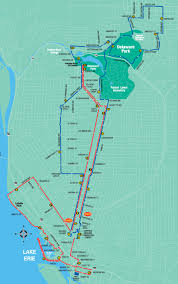 New York City Marathon Map by Tcs New York City Marathon New York Ny Nov 05 2017 Nyc Marathon
