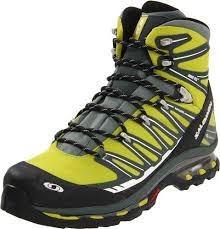 walking shoes and black friday deals and amazon salomon men u0027s cosmic 4d 2 gtx hiking boot s green tt black 10 m us