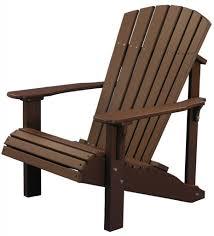 Breezesta Coastal Bar Chair by Best Poly Outdoor Furniture U2014 Decor Trends