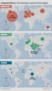 Religion World Map by 199 Best Maps Ethnics U0026 Religion Images On Pinterest