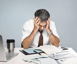 calgary home equity loans alberta mortgage broker u2013 bad credit