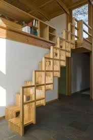 Building Interior Stairs Interior Design Stairs Wood Architecture Detail Inspiration