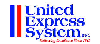 united express system inc an rr donnelley u0026 sons co aurora il