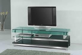 ikea glass side table home design ideas tv console idolza