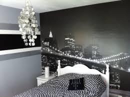 deco chambre ado theme york modèle idée déco chambre ado garçon theme york