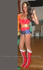 Homemade Woman Halloween Costume 62 Woman Costume Images Woman