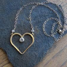 custom necklaces custom necklaces and bracelets j bliss studios