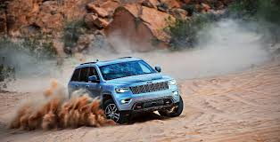 jeep grand cherokee trailhawk off road jeep grand cherokee trailhawk review wheels