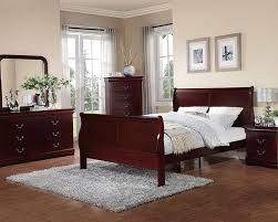 Queen Bedroom Furniture Sets Under 500 by Impressive 25 Bedroom Sets Under 500 Decorating Design Of Kids