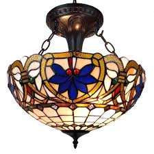 Pub Light Fixtures by Imperial New York Yankees 1 Light Tiffany Pub Light Imp 254 2001