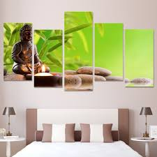 buddhist art painting promotion shop for promotional buddhist art
