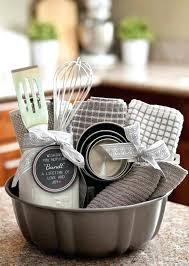 cadeau cuisine femme idee cadeau cremaillere idace cadeau cracmaillare accessoires et
