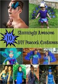 Peacock Halloween Costumes Adults 142 Peacock Halloween Costume Ideas Images