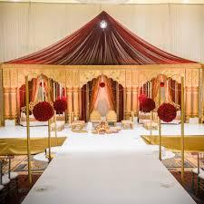 dallas wedding venues best dallas wedding venues ceremony reception