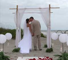 cocoa wedding venues destination wedding vow renewal packages in cocoa fl