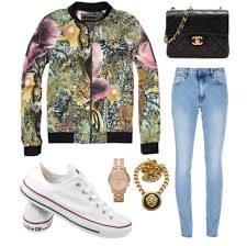Cheap Urban Name Brand Clothes 80 U0027s Hip Hop Fashion Google Search 80 U0027s Pinterest Hip Hop