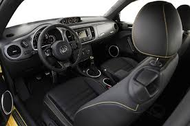 volkswagen tdi interior interior design best volkswagen beetle interior beautiful home