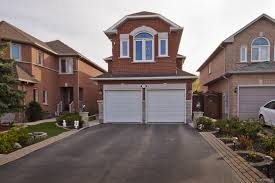 5454 wilderness trail mississauga on for sale ovlix
