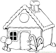 january coloring pages for kindergarten winter coloring sheets haverhillsedationdentistry com