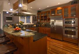 tiger maple wood kitchen cabinets 5 woods to try out in your kitchen global wood source