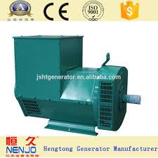 kw for sale dynamo generators for sale dynamo generators for sale suppliers