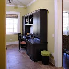 Office Kitchen Furniture by 50 Best Home Office Entertainment Spaces Images On Pinterest