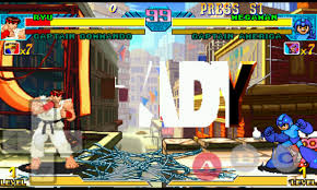 tiger arcade emulator apk emulatore tiger arcade installazione e configurazione