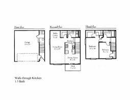 floors plans floors plans of westview estates in woodbury mn