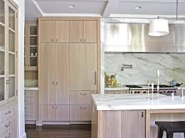 100 houzz kitchen designs 100 backsplash with white kitchen houzz kitchen designs download houzz kitchen ideas gurdjieffouspensky com