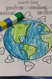 creative tots preschool blog