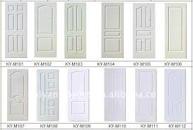 Hollow Interior Doors Lovely Hollow Interior Doors R48 On Stylish Home Decoration