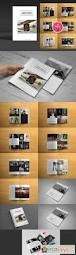 photography brochure template 540911 free download photoshop