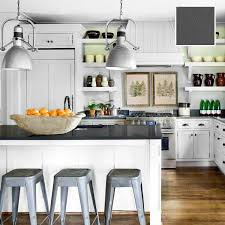 white kitchen cabinets with gray quartz counters all about quartz countertops this house
