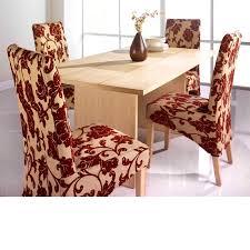 Kitchen Chair Cushions Walmart Cushions For Chairs Walmart Village Cross Chair Cushion Montfleur