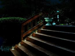 Malibu Landscape Light by How To Do Landscape Lighting Right Tips Ideas U0026 Products