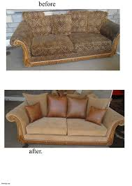 outdoor furniture reupholstery best 25 sofa reupholstery ideas on pinterest reupholster couch