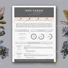 Custom Resume Templates Cute Resume Templates Check Out My Friend U0027s Cute Custom Resume