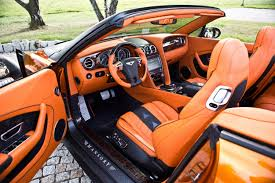 orange bentley continental gt gtc 2016 u003d m a n s o r y u003d com