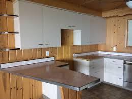 st charles kitchen cabinets vintage kitchen cabinets ebay