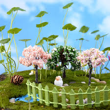 online buy wholesale fairy house designs from china fairy house