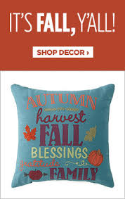 Jcp Thanksgiving Hours Holiday Decor Holiday Decorations