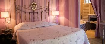 chambre d hote cap d agde naturiste villa lantana chambres d hôtes de charme au cap d agde gite