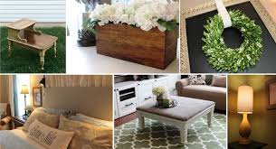 easy diy projects for home easy diy home projects brass and whatnots