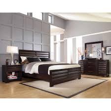 Costco Furniture Bedroom by Pulaski Furniture Bedroom Collections Costco