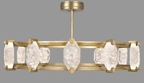 Silver Chandelier by Chandelier Stunning Gold And Silver Chandelier 6 Light