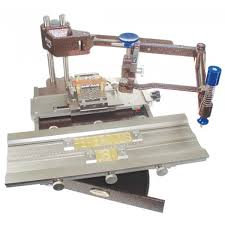 engraving machine for jewelry pepetools flat jewelry engraving machine contenti