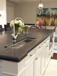 What Kind Of Rock Is Soapstone 80 Best Soapstone Marble Images On Pinterest Kitchen Countertops
